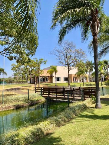 Comprar Casa / Padrão em Condomínio em Uberaba R$ 1.400.000,00 - Foto 29