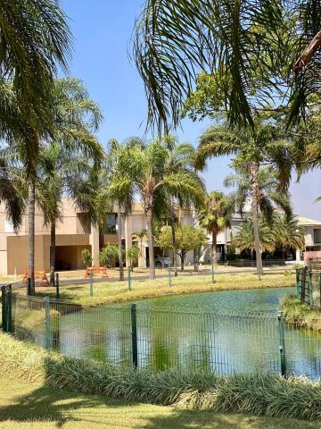 Comprar Casa / Padrão em Condomínio em Uberaba R$ 1.400.000,00 - Foto 30
