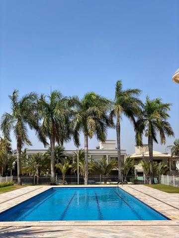 Comprar Casa / Padrão em Condomínio em Uberaba R$ 1.400.000,00 - Foto 35