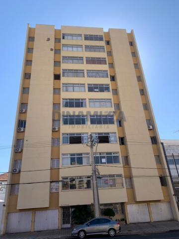 Alugar Apartamento / Padrão em Uberaba R$ 500,00 - Foto 1
