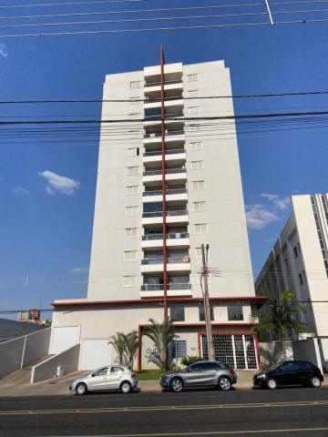 Apartamento / Padrão em Uberaba Alugar por R$1.400,00