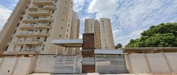 Apartamento / Padrão em Uberaba Alugar por R$900,00