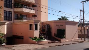 Apartamento / Padrão em Uberaba , Comprar por R$575.000,00