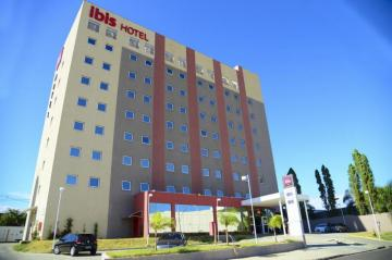 Alugar Apartamento / Suíte em Uberaba. apenas R$ 170.000,00