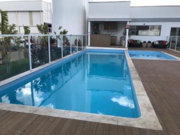 Alugar Apartamento / Padrão em Uberaba R$ 700,00 - Foto 6