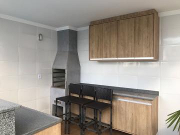 Alugar Apartamento / Padrão em Uberaba R$ 700,00 - Foto 8