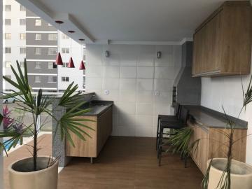 Alugar Apartamento / Padrão em Uberaba R$ 700,00 - Foto 9