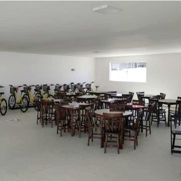 Alugar Apartamento / Padrão em Uberaba R$ 700,00 - Foto 10