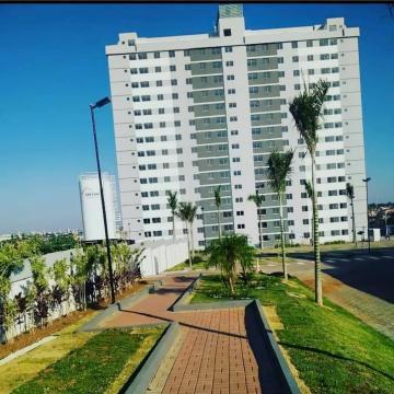 Alugar Apartamento / Padrão em Uberaba R$ 700,00 - Foto 3
