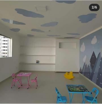 Alugar Apartamento / Padrão em Uberaba R$ 700,00 - Foto 11