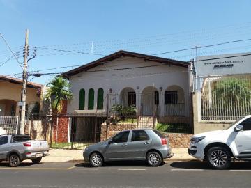 Alugar Casa / Sobrado em Uberaba. apenas R$ 650.000,00