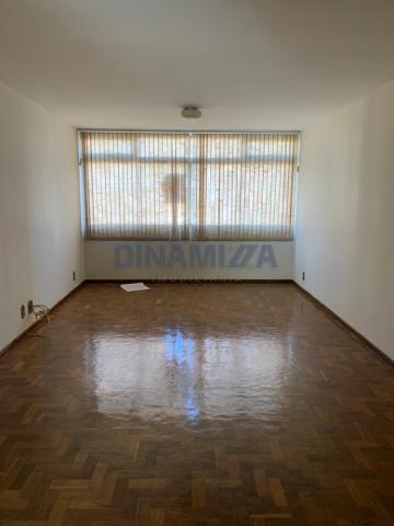 Alugar Apartamento / Padrão em Uberaba R$ 500,00 - Foto 2