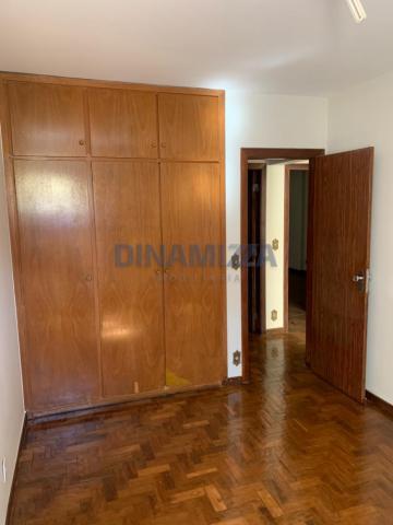 Alugar Apartamento / Padrão em Uberaba R$ 500,00 - Foto 7