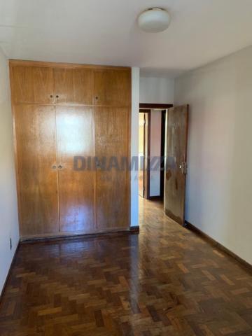 Alugar Apartamento / Padrão em Uberaba R$ 500,00 - Foto 8