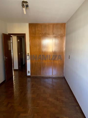 Alugar Apartamento / Padrão em Uberaba R$ 500,00 - Foto 9