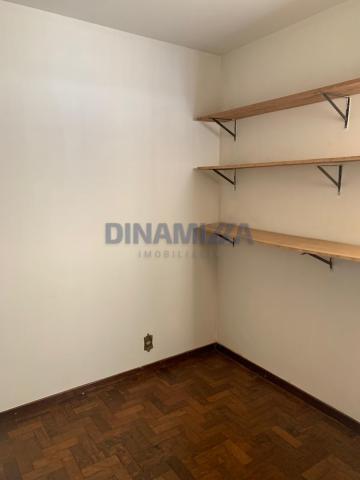 Alugar Apartamento / Padrão em Uberaba R$ 500,00 - Foto 10