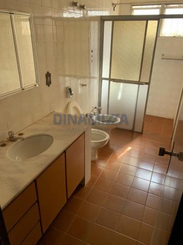 Alugar Apartamento / Padrão em Uberaba R$ 500,00 - Foto 11