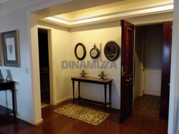 Alugar Apartamento / Padrão em Uberaba. apenas R$ 2.200,00