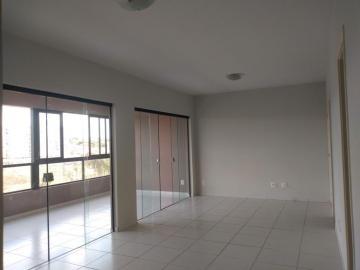 Alugar Apartamento / Padrão em Uberaba. apenas R$ 1.950,00