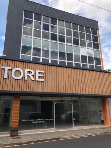 Uberaba Sao Benedito Comercial Locacao R$ 7.000,00 Area construida 880.00m2