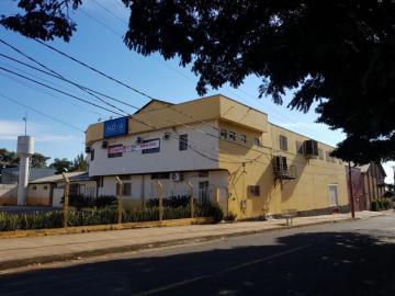 Uberaba Olinda comercial Locacao R$ 15.000,00 Area construida 1442.00m2