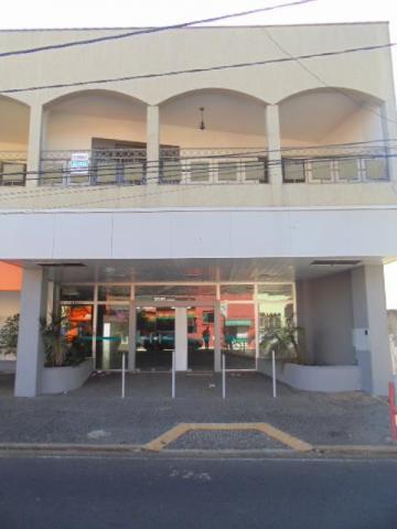 Uberaba Sao Benedito Comercial Locacao R$ 7.000,00 Area construida 370.00m2