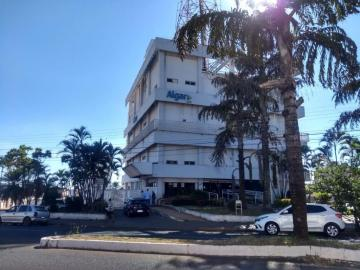 Uberaba Bom Retiro Comercial Venda R$5.000.000,00 Area construida 275000.00m2