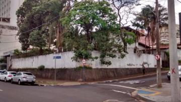 Uberaba Centro Casa Venda R$2.000.000,00 3 Dormitorios 5 Vagas Area do terreno 1160.00m2 Area construida 595.88m2