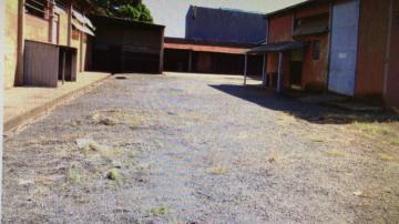 Uberaba Vila Sao Cristovao comercial Venda R$3.100.000,00  Area do terreno 4320.00m2 Area construida 2200.00m2