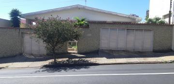 Uberaba Merces Casa Venda R$880.000,00 4 Dormitorios 5 Vagas Area do terreno 845.25m2 Area construida 354.82m2