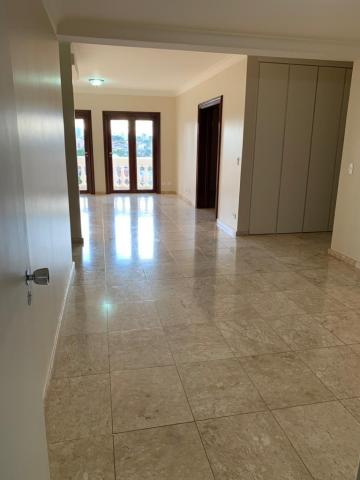 Alugar Apartamento / Padrão em Uberaba. apenas R$ 1.800,00
