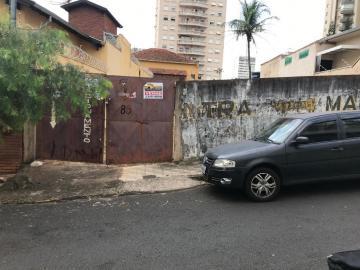 Terreno / Área em Uberaba , Comprar por R$300.000,00