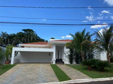 Alugar Casa / Condomínio em Uberaba. apenas R$ 6.000,00