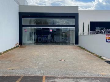 Uberaba Sao Benedito Comercial Locacao R$ 8.000,00  Area do terreno 500.00m2 Area construida 330.00m2