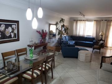 Alugar Apartamento / Padrão em Uberaba. apenas R$ 2.000,00