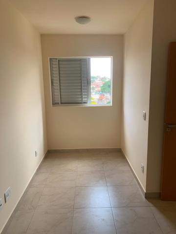 Alugar Apartamento / Kitnet/Flat em Uberaba. apenas R$ 900,00