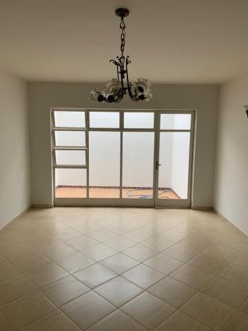 Alugar Casa / Padrão em Uberaba R$ 2.800,00 - Foto 7