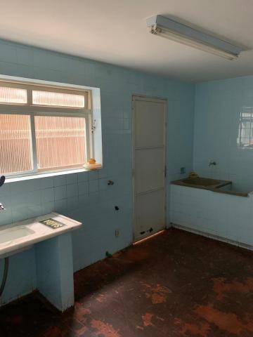 Alugar Casa / Padrão em Uberaba R$ 2.800,00 - Foto 15