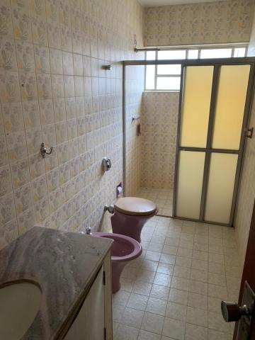 Alugar Casa / Padrão em Uberaba R$ 2.800,00 - Foto 16