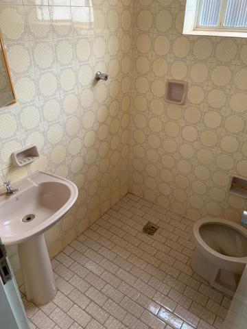 Alugar Casa / Padrão em Uberaba R$ 2.800,00 - Foto 17