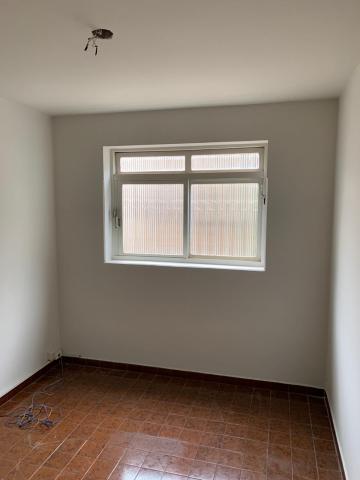 Alugar Casa / Padrão em Uberaba R$ 2.800,00 - Foto 18