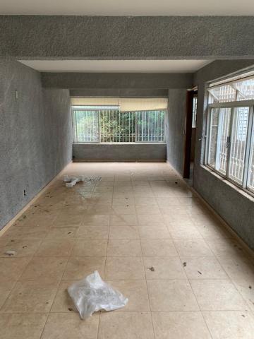 Alugar Casa / Padrão em Uberaba R$ 2.800,00 - Foto 19