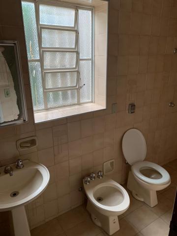 Alugar Casa / Padrão em Uberaba R$ 2.800,00 - Foto 21