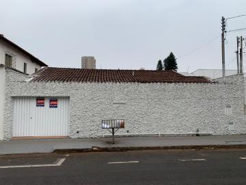 Alugar Casa / Padrão em Uberaba R$ 2.800,00 - Foto 22