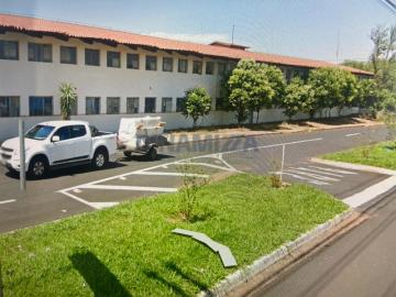 Uberaba Olinda comercial Locacao R$ 5.000,00  Area do terreno 1000.00m2 Area construida 1500.00m2