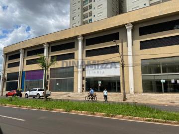 Uberaba Sao Benedito Comercial Locacao R$ 7.000,00  3 Vagas Area do terreno 450.00m2 Area construida 398.00m2