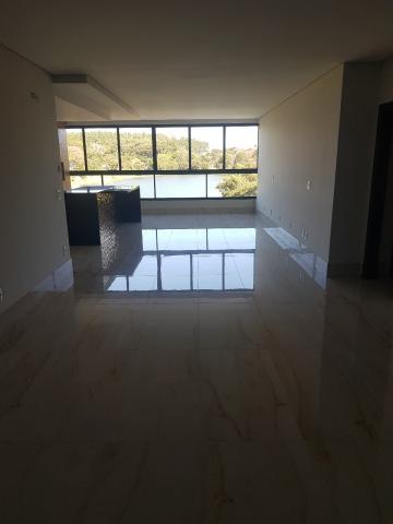 Uberaba Santa Maria Apartamento Venda R$900.000,00 Condominio R$1.000,00 3 Dormitorios 2 Vagas