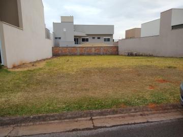 Alugar Terreno / Condomínio em Uberaba. apenas R$ 330.000,00