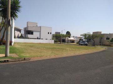 Alugar Terreno / Condomínio em Uberaba. apenas R$ 490.000,00