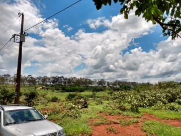 Rural / Chácara em Uberaba , Comprar por R$150.000,00